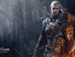 بازیThe Witcher 3 Wild Hunt(ویچر 3)