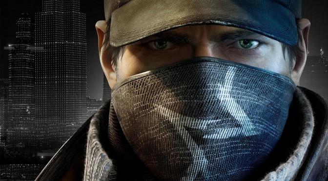 تماشا کنید : تجربه Watch Dogs در GTA V به لطف ماد جدید بازی