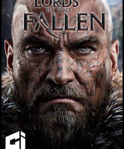 بازیLords Of The Fallen (لورد اف د فالن)