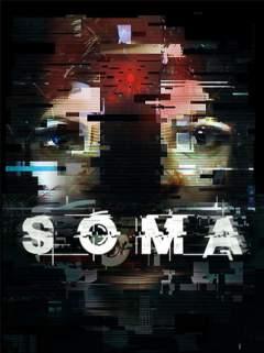 بازیsoma(سوما)