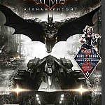خرید بتمن ارکام نایت Batman_Arkham_Knight
