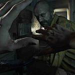 خرید بازیResident Evil 7 biohazard(رزیدنت اویل 7)