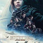 خرید فیلم rogue one