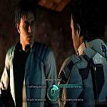 خرید بازی بازی Mass Effect Andromeda (مث افکت اندرومدا)