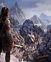 Middle-earth-Shadow-of-War-screenshots-03-large
