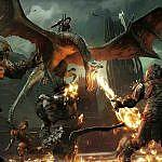خرید اینترنتی بازی ارباب حلقه ها Middle-earth-Shadow-of-War-screenshots-06-large