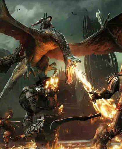 Middle-earth-Shadow-of-War-screenshots-05-large
