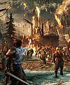 Middle-earth-Shadow-of-War-screenshots-06-large