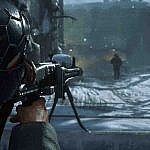 خرید اینترنتی ندای وظیفه Call of Duty WWII