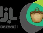 دریافت اپلیکیشن ضامن کالا از کافه بازار Cafebazaar