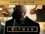 خرید بازی هیتمن 2018 در فروشگاه ضامن کالا Hitman: Game of the Year Edition