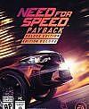 خرید بازی نید فور اسپید پی بک Need for Speed Payback