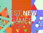 بازیهای-جدید کنسول و کامپیوتر