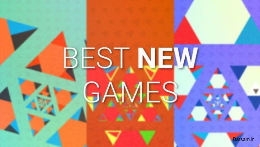 بهترین بازی های منتشر شده جدید این هفته در PS4، Xbox One،pc