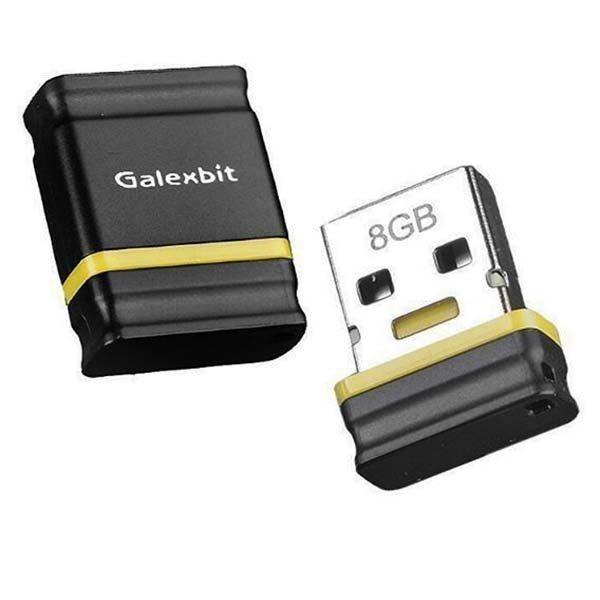 خرید فلش مموری Galexbit-Micro-Bit-8GB-2