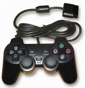 product5170055589playstation2-joystick-b