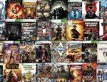خرید مجموعه کامل بازیهای کامپیوتری