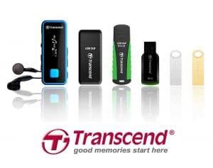 کول-دیسک-transcend