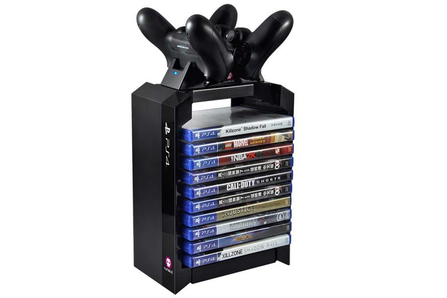 بازیهای کنسول پلی استیشن ۴ (PS4) که ارزش خریدن دارند