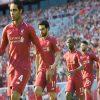 بازی Pro Evolution Soccer 2019 سوکر 2019