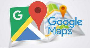 شناسایی فروشگاه معتبر توسط گوگل